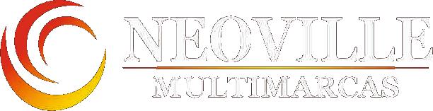Neoville Multimarcas